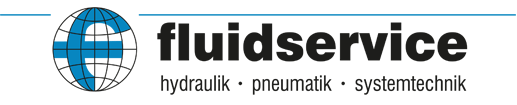 fluidservice-gmbh-logo
